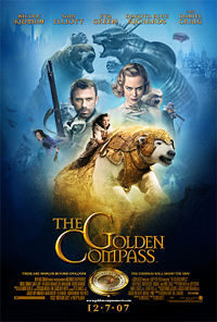 the_golden_compass.jpg