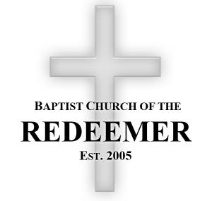 redeemer_logo22